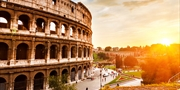 $1399 -- Italy: 3-City, 9-Night Vacation w/Air, Save $400