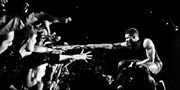 $26 -- Usher Concert at The Palace near Detroit