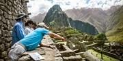 $999 -- Explore Peru: 5-Night Guided Tour incl. Machu Picchu