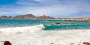$374 -- Cabo: New 4-Star Hotel w/Exclusive Extras