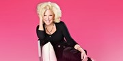 $89 -- Bette Midler Concert at United Center