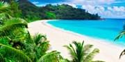 $195 -- Royal Caribbean 4-Night Bahamas Cruise, R/T Miami