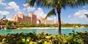 $1095 & up -- Bahamas 'Atlantis' Vacation w/Air & Transfers