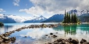 $699 & up -- Whistler 4-Star, 4-Night Escape w/Air, 20% Off