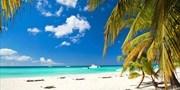 $695 & up -- Cancun All-Inclusive Trip w/Air & Transfers