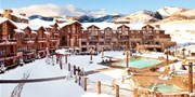 $169 -- Park City 4-Star Resort w/$25 Resort Credit
