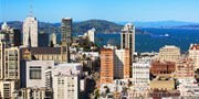 $179 -- Downtown SF Hotel near Union Square, Save 40%