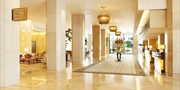 $235 -- Iconic Beverly Hills Hotel incl. Weekends, Reg. $295