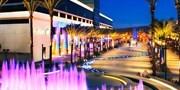 $159-$189 -- Hilton Hotel in Anaheim near Disney, Save 30%