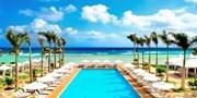 25% Off -- Caribbean Resorts w/$100 Credit (4-Ni
