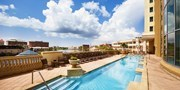 $99 -- Suite at Downtown Tampa Hotel through Summer, 55% Off