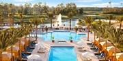 $189 -- Orlando 5-Star Waldorf Astoria incl. $100 Credit