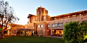 $134 -- Phoenix: Luxe Landmark Resort w/$50 Credit