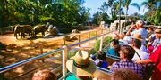$239 -- San Diego Hotel w/Zoo Tickets, Parking & Breakfast