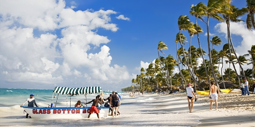 Punta Cana Adults-Only All-Inclusive Trip w/Air, From $799