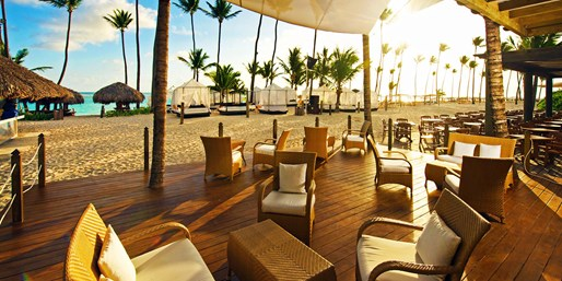 Punta Cana: 3-Nt. All-Inclusive Escape w/Air, From $599