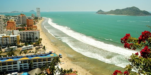 Mazatlan mexico vacations 399 mazatlan all inclusive for All inclusive winter vacations