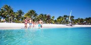$549 -- Riviera Maya 4-Star All-Incl. Trip from Baltimore