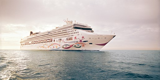 7-Day Mexican Riviera Cruise $649 & up, up to 5 Free Offers