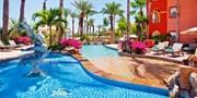 $199-$235 -- Los Cabos 4-Star Resort, Save 25%