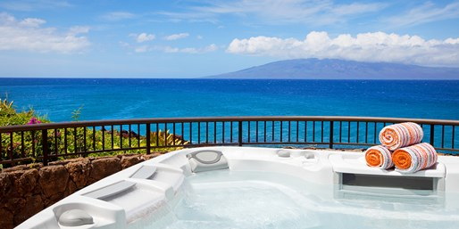 Maui: 4-Star Oceanfront Resort Sale, From $287