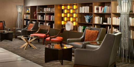 Phoenix: Weekends at 4-Star Downtown Westin, From $132