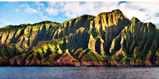 4-Star Kauai Hotel in Fall, Click to See More, From $159