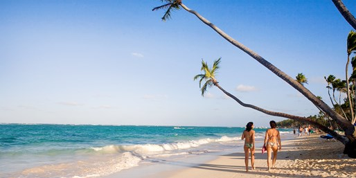 5-Star Punta Cana Hotel, Click to See More, From $106