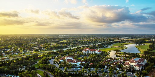 Orlando 4-Star Resort, Click to See More, From $71