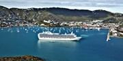$299 -- Caribbean 7-Night Cruises incl. $100 Credit