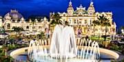 $5499 -- 7-Night Luxury All-Incl. Mediterranean Cruise w/Air