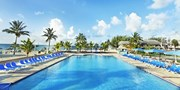 $549 -- Bahamas 4-Night All-Inclusive Escape w/Air, $715 Off