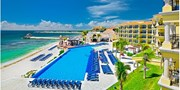 $515 -- Riviera Maya 4-Star All-Inclusive Escape w/Air