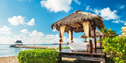 Riviera Maya Iberostar Getaway from Dallas, From $609
