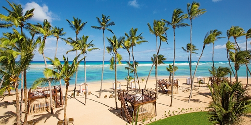 Adults-Only Punta Cana Trip: 4-Star Stay + Air, From $679