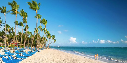 Montego Bay Escape: 4 Nights + Credit + Air, From $739