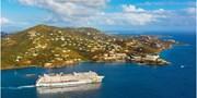 $699 -- Balcony: Caribbean 7-Night Cruises w/Drinks & Credit