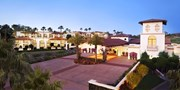$99 -- Phoenix 4-Diamond Suite Escape, $200 Off