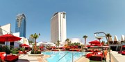 $39 -- Las Vegas: 4-Star Palms Resort w/Breakfast & Upgrade