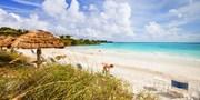 $99 -- Last Minute: Bahamas 3-Night Cruise, Save $550