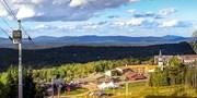 $199 -- Vermont: Stratton 2-Nt. Escape w/$25 Daily Credit