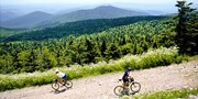 $99 -- Vermont: 2-Nt. Mountain Getaway w/Breakfast, 60% Off