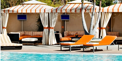 $189 -- LA: Weekends at 4-Star Hotel near Beverly Hills