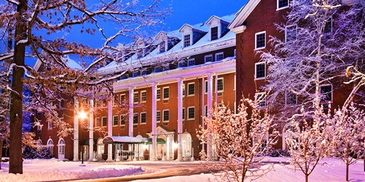 $119 -- Saratoga Springs Resort w/Breakfast & $50 in Credits