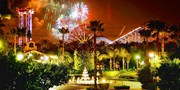 $119 -- Anaheim Family Getaway near Theme Parks, 60% Off