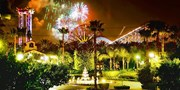 $99 -- Anaheim Family Getaway near Theme Parks, 50% Off