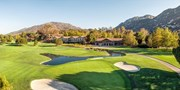 $89 -- Charming Temecula Wine Country Inn w/Parking & Wine