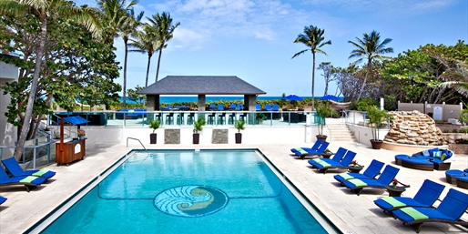 west palm beach deals hotels spas restaurants. Black Bedroom Furniture Sets. Home Design Ideas