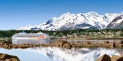 $499 -- Alaska: 2015 Weeklong Summer Cruise, Save $380
