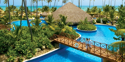 £799pp -- Dominican Republic All-Inc Holiday w/Upgrade